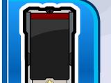 PSA Spy Phone