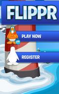 2018 Sneak Peek PlayNow Register
