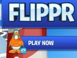 Flippr