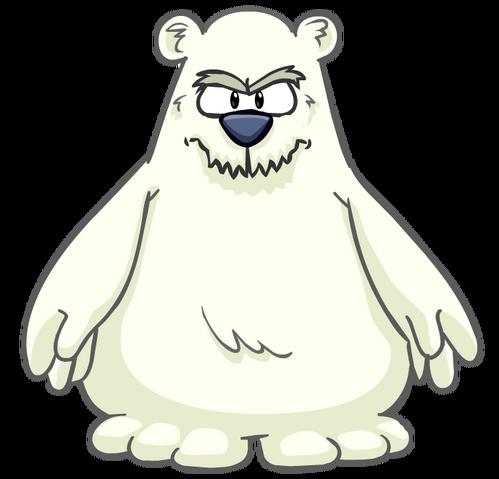 File:Bear Art.png