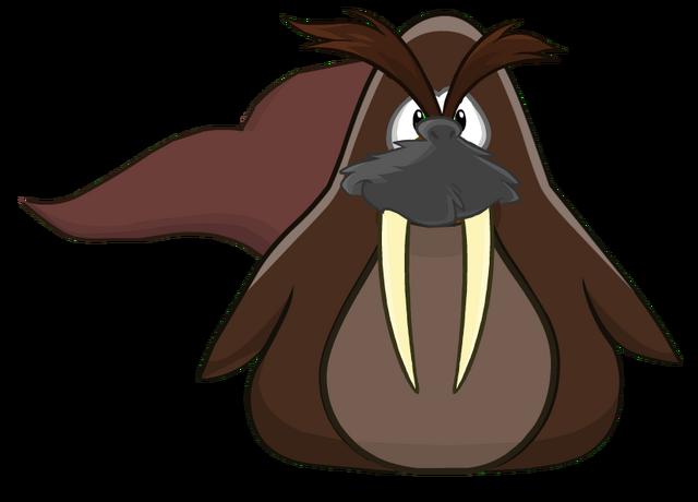 File:Walrus Art.png
