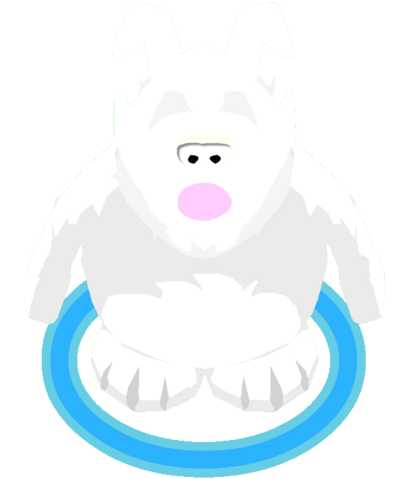 File:Bunny Sprite.png