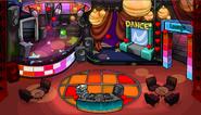 Stvalentines-dance