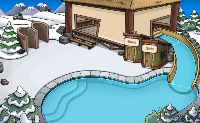 File:Pool.png
