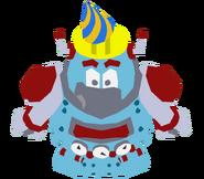 Bot Sprite