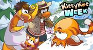 KittyKatWeekposter