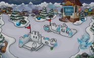TheGreatStormExpeditionSnowForts