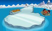 2018 Iceberg