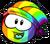 SpectrumPuffle