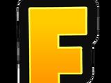 Flippr Launch 2015