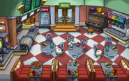 2015-4pizza