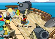 Rockhopper ingame2