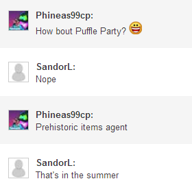 File:PufflePartyInSummer.png