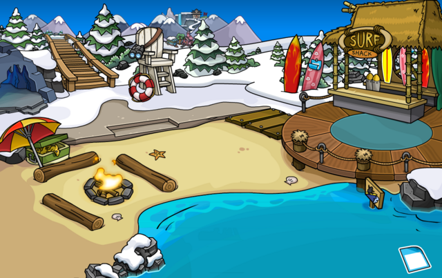 File:Cove.png
