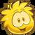 GoldPuffle