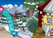 PP15 Snow Forts Sneak Peek