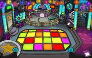 2015-4dance