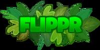 EarthDay Flippr