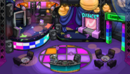 PuffleParty2014NightclubFlippr