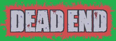 File:Dead end logo.png