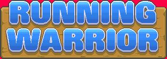File:Running warrior logo.png