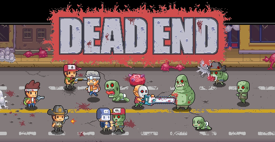 File:Dead end promo picture.png