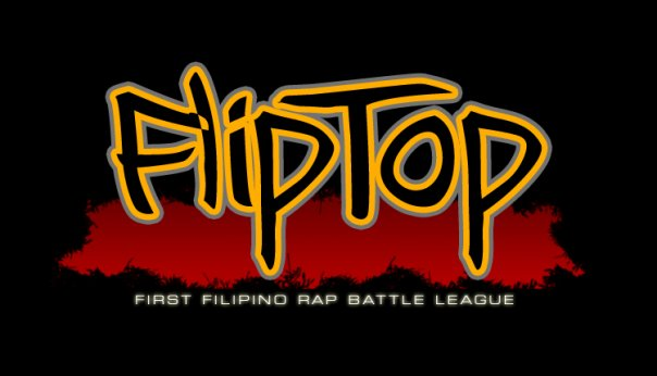 File:Fliptop.jpg