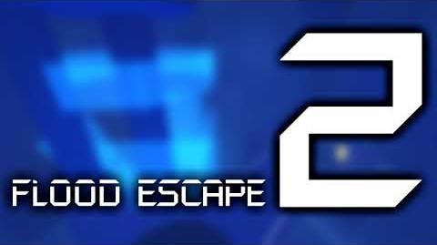 Flood Escape 2 OST - Axiom