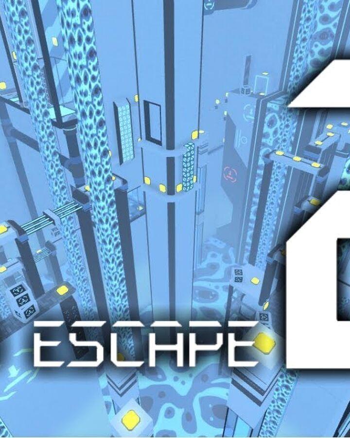 Button Chaos Flood Escape 2 Wiki Fandom
