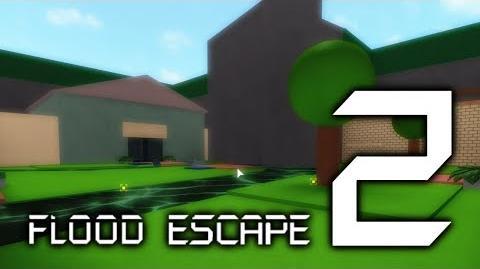 FE2 Map Test - Time Machine -Simple Insane- By Enszo & ninjadudethecoolone