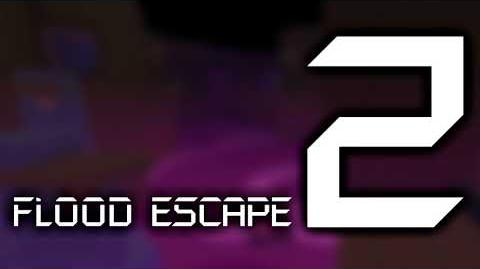 Flood Escape 2 OST - Poisonous Valley-1