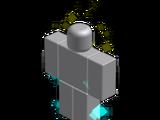 Crazyblox Pixels (VIP)