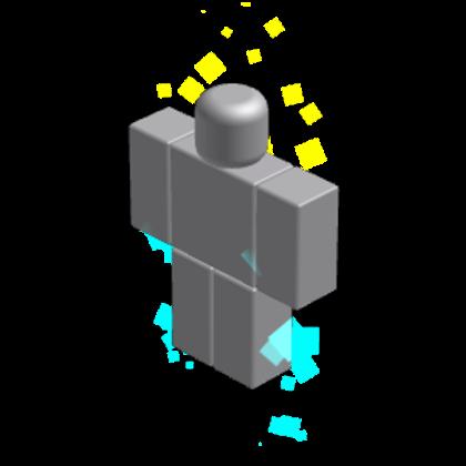 Crazyblox Pixels (VIP) | Flood Escape 2 Wiki | Fandom
