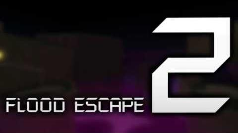Flood Escape 2 OST - Poisonous Valley-0