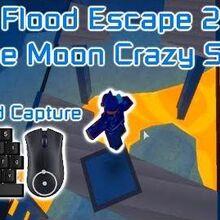 Blue Moon Flood Escape 2 Wiki Fandom