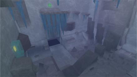 Crystal Caverns Flood Escape 2 Wiki Fandom