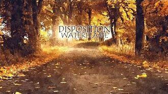 Waterflame - Disposition