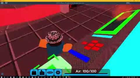 Exploding Lab Insane by noomlek Roblox FE2 Map Test-0