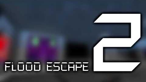 FE2 Map Test OST - Lobby