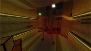 Forgotten Tombs-0