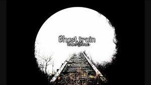 Waterflame - Ghost train (HD)-2