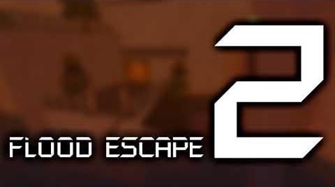Flood Escape 2 OST - Autumn Hideaway-0