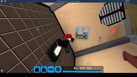 FE2 Rotate Room (My map lol)