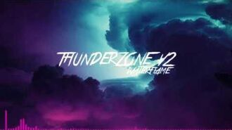 Waterflame - Thunderzone v2 - nSwish Pitch (Closest Replica) ( DOWNLOAD)