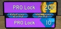 LockToInsaneLobby