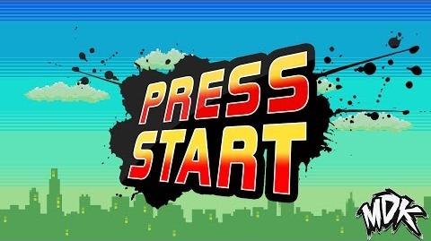 MDK - Press Start Free Download