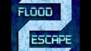 Flood Escape 2 - Gloomy Manor