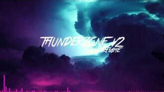 Waterflame - ThunderZone v2-0