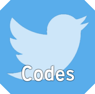 Codes | Flood Escape 2 Wiki | FANDOM powered by Wikia