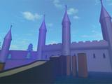 Castle Tides